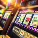 Casino Flamingo au Grau du Roi