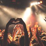 Les pubs et discothèques proches du Grau du Roi